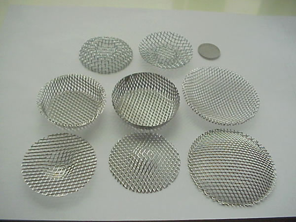 Filter Wire Mesh Cloth Products Media For Filter Discs